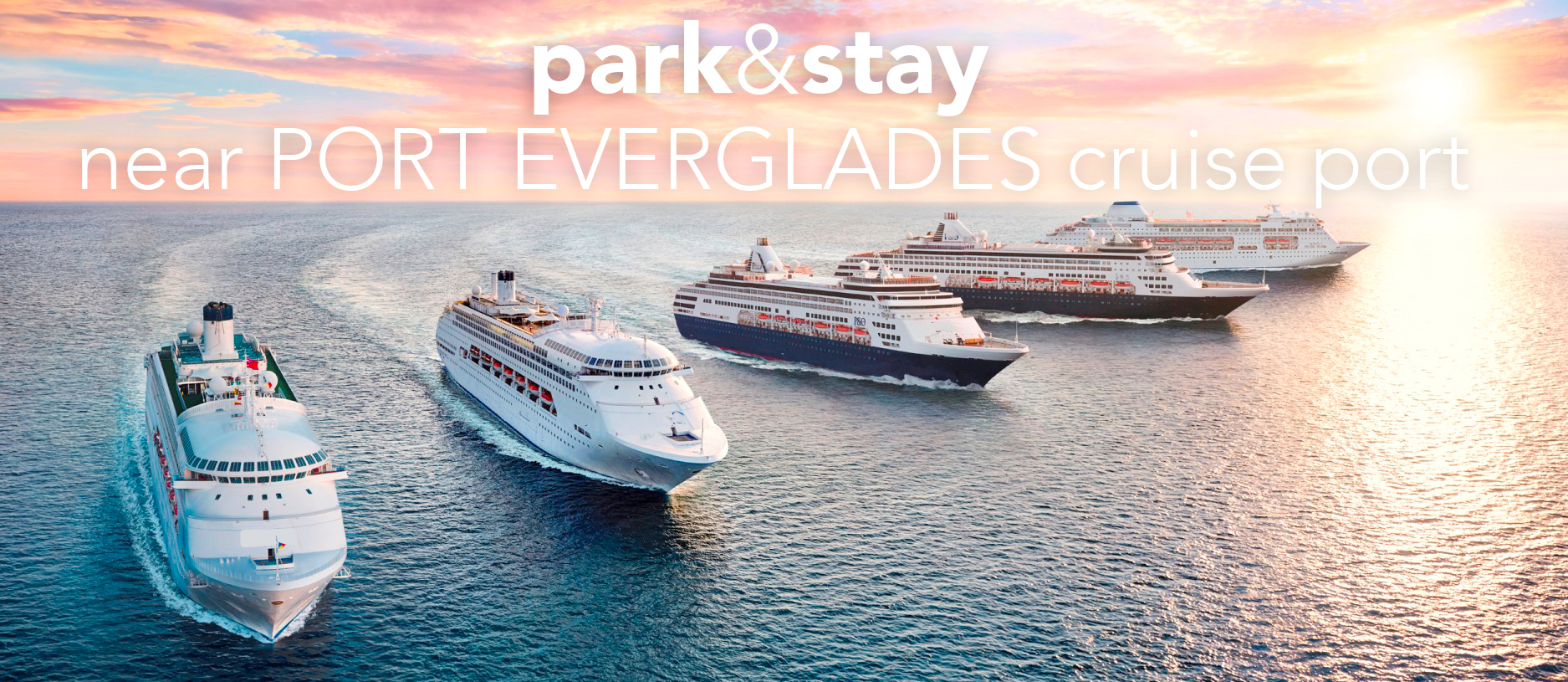 parknstay-near-port-everglades